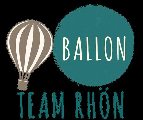 Ballonteam Rhön