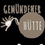 Logo_GemündenerHütte