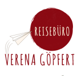 Logo_ReisebüroVerena